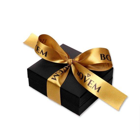 werbe geschenkband